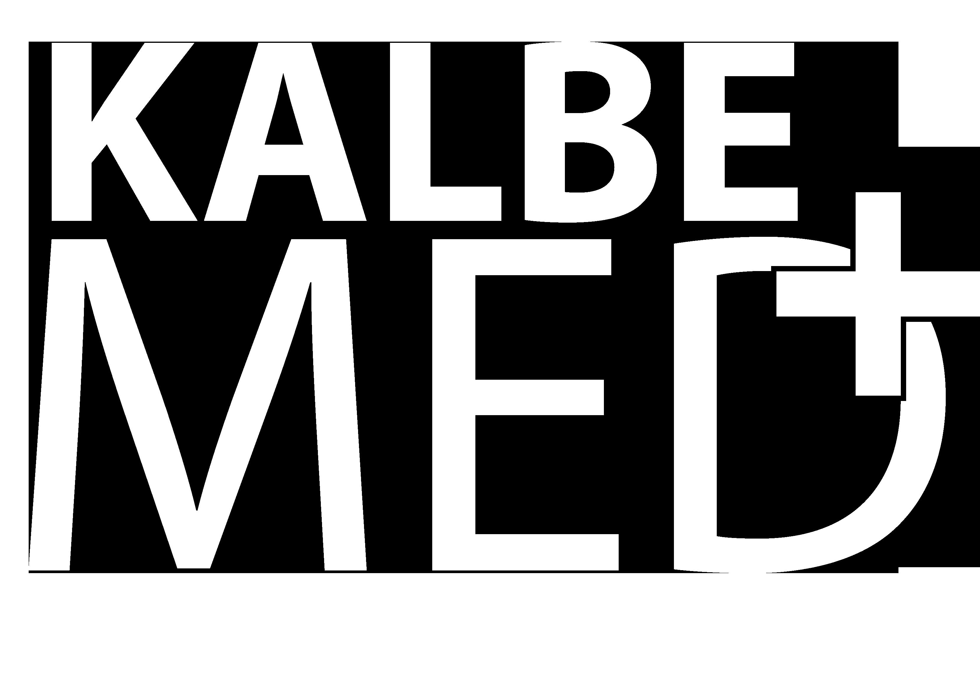 kalbe_med_lg_white
